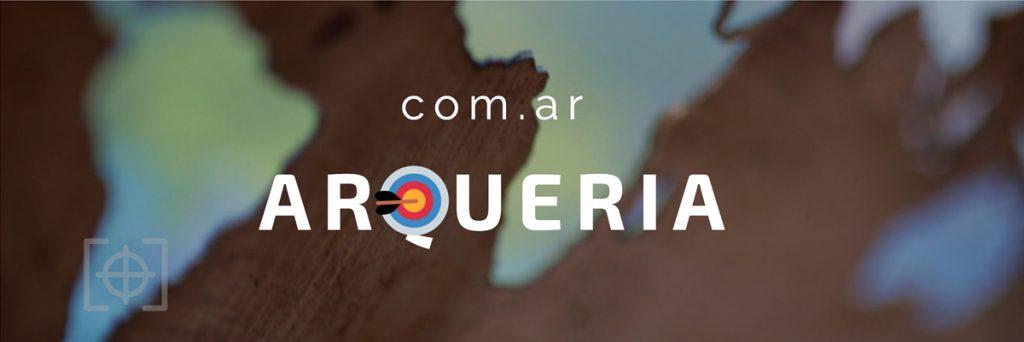 arqueria.com.ar