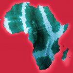 Africa cuna de la Arqueria